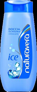 natura-vera-doccia-ml-300-ice-finfrescante