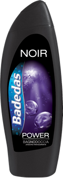 badedas-bagno-ml-500-noir-power