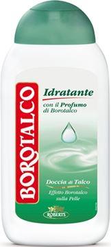 borotalco-doccia-ml-250-idratante-2904