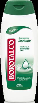 borotalco-bagno-500-idratante-905668