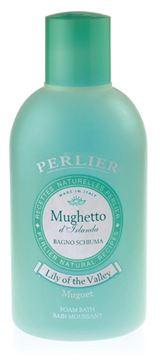 perlier-bagno-500-ml-mughetto-85235