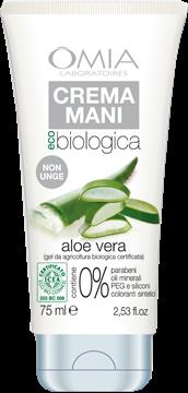 omia-ecobio-aloe-crema-mani-tubo-75-ml