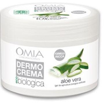 omia-ecobio-aloe-crema-corpo-vaso-250