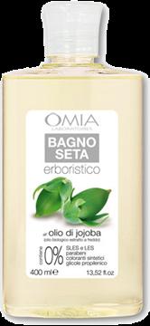 omia-bagno-seta-olio-jojoba-ml-400