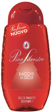 pino-silv-doccia-sh-bacche-goji-250-off