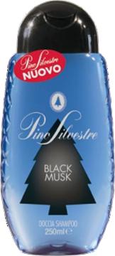 pino-silv-doccia-sh-black-musk-250-off