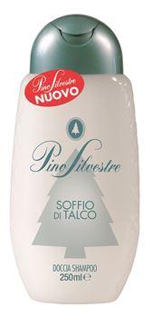 pino-silv-doccia-sh-talco-ml-250-off-
