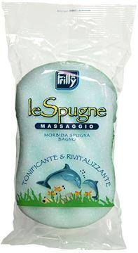 frilly-spugna-bagno-massag-marmoriz-