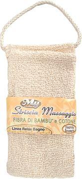 fascia-lavaschiena-bambu-cotone-02837a