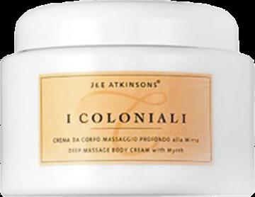 i-coloniali-crema-massaggio-mirra-200