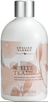 atkinson-garden-bagno-white-tea-300