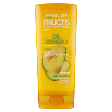 fructis-bals-oleo-repair-ml-200