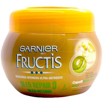 fructis-masch-oleo-repair-ml-300