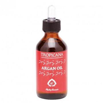 tropicana-olio-argan-x-capelli-ml-100