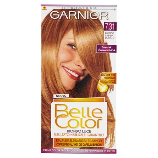 --belle-color-n-7-31-biondo-sabbia-dorato