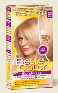 --belle-color-n-10-13-biondo-avorio