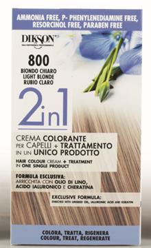 --dikson-800-biondo-ch--colorazione-2in1