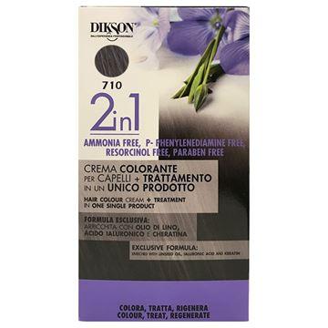 --dikson-710-biondo-cenere-colorazione-2in1