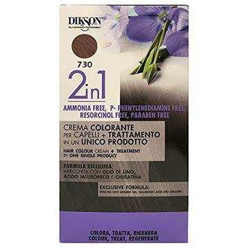 --dikson-730-biondo-dorato-colorazione-2in1