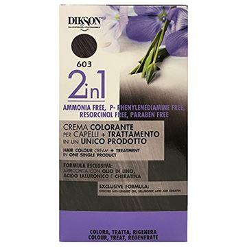 --dikson-603-cioccolato-flambe--colorazione-2in1