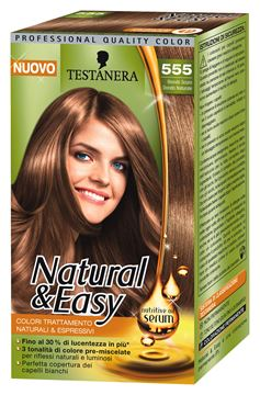 natural-easy-color-555-bion-scuro-dorato