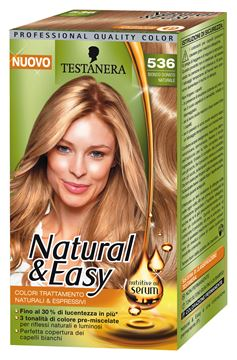 natural-easy-color-536-biondo-dorato