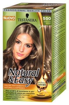 natural-easy-color-550-biondo-scuro-nat