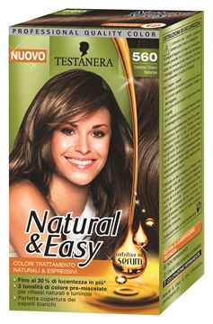 natural-easy-color-560-cast-ch-naturale