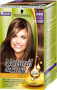 natural-easy-color-565-castano-dorato