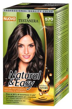 natural-easy-color-570-castano-naturale