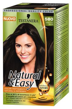 natural-easy-color-580-castano-scuro