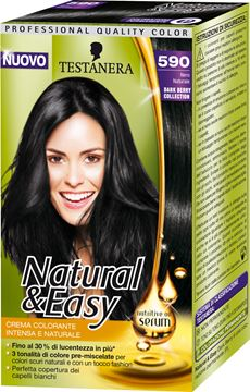 natural-easy-color-590-nero-naturale