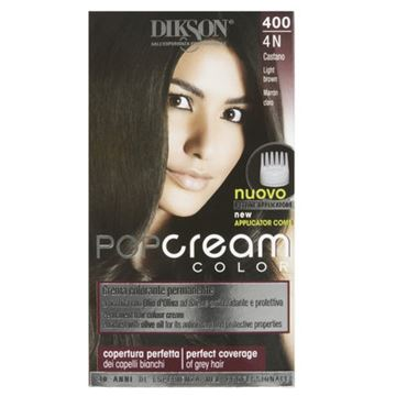 pop-color-cream-4n-castano