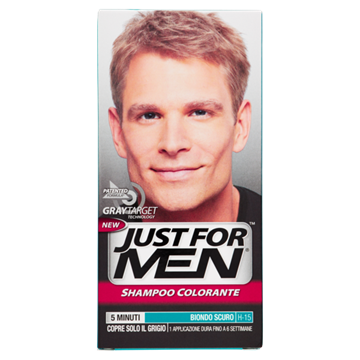 just-for-men-sh-biondo-scuro