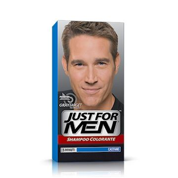 just-for-men-sh-castano