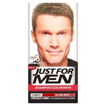 just-for-men-sh-castano-medio