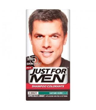 just-for-men-sh-castano-scuro