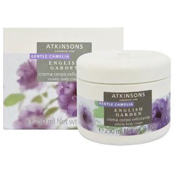 atkinson-garden-crema-corpo-camelia-250
