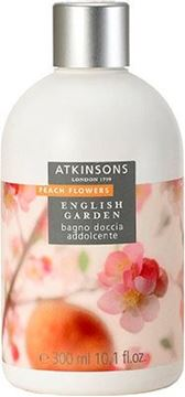 atkinson-garden-bagno-peach-ml-300