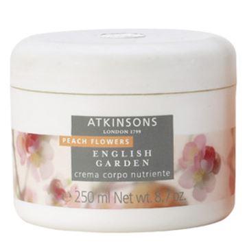 atkinson-garden-crema-corpo-peach-250
