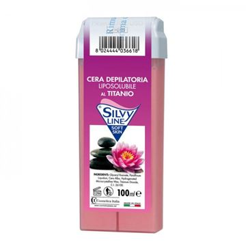 soft-skin-depil-cera-rol-titan-100-h24