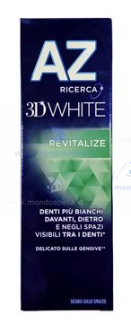 az-dent-revitalize-ml-75
