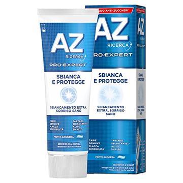az-dent-pro-expert-sbianca-proteg-ml-75