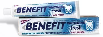 benefit-dent-ml-75-whitening-fresh