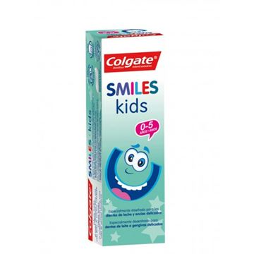 colgate-dent-junior-smiles-ml-50
