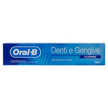 oral-b-dentifr-ml-75-denti-gengive