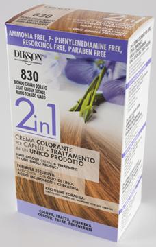 --dikson-830-biondo-ch--dorato-colorazione-2in1