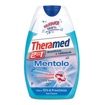 thera-med-dent-mentolo-ml-75-a-854668--kk