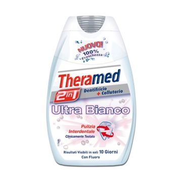 thera-med-dent-ultra-bianco-ml-75-663028