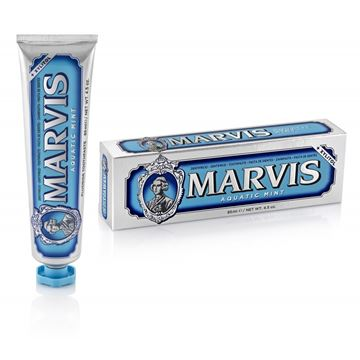 marvis-dent-85-ml-blu-aquatic